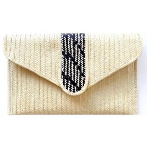 cartera sobre artesanal sinuforyou crudo