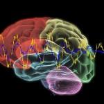 """Antidepresivos vs Entrenamiento cerebral, el final de la """"Generación Prozac"""""""