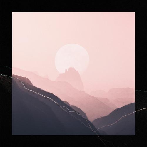 Chafa Abyss Album Art