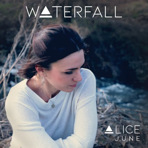 Alice June Waterfall