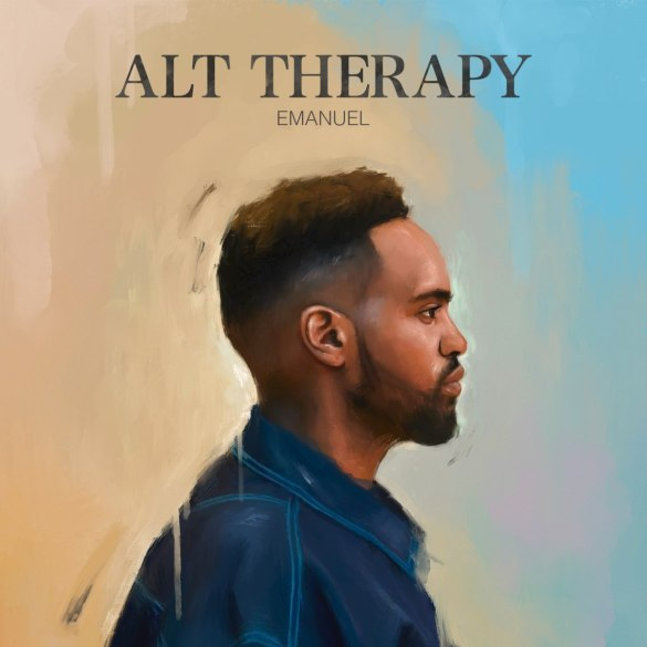 Alt Therapy
