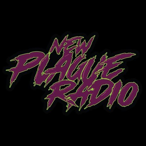 New Plague Radio - The Beeswax