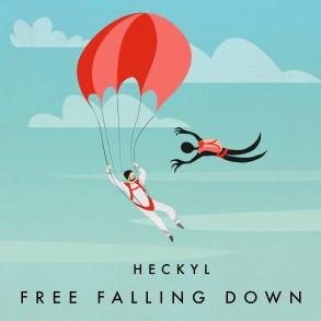 Heckyl - Free Falling Down