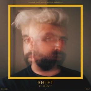 Johnny - SHIFT