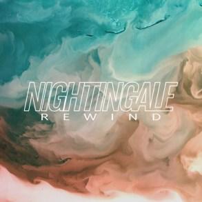 Nightingale - Rewind