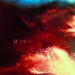 MIHI NIHIL-MIHI NIHIL