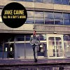 Jake Caine - All In A Day's Work