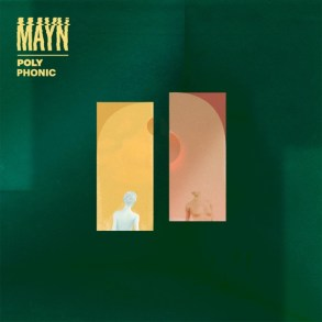 MAYN Polyphonic