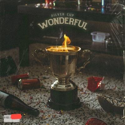 Silver Cup - Wonderful
