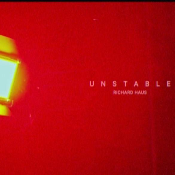 Richard - Unstable