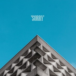 Eddz - Sorry