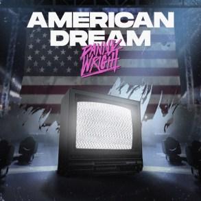 Danny Wright-American Dream