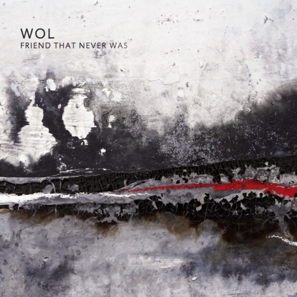WOL-Friend that Never Was