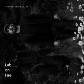 Lab on Fire-Connection Failed