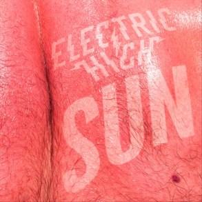 Electric High-Sun
