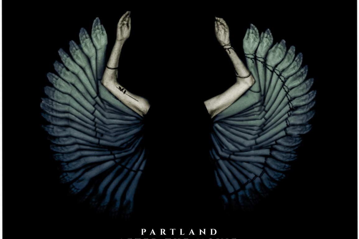 Partland - After The Movie