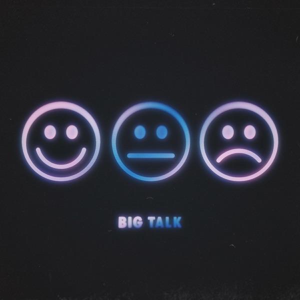 BIG TALK Loome