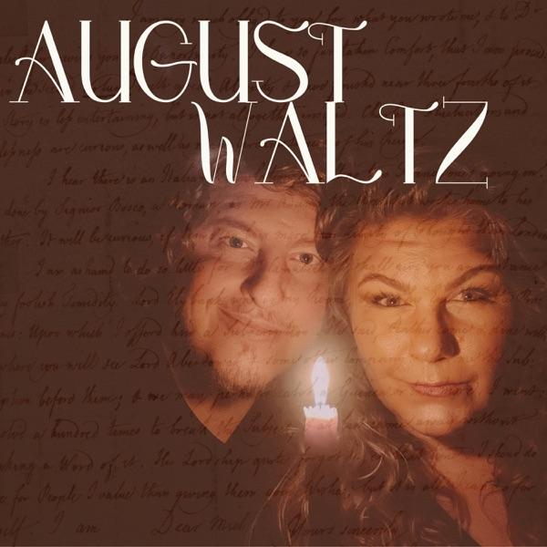 Kristian Phillip Valentino - August Waltz