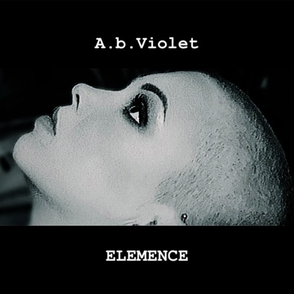 A.b. Violet - Only Need Me