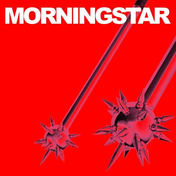 hellocentral - morningstar