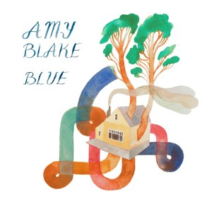 amy blake blue