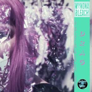 Wynona Bleach - Drag