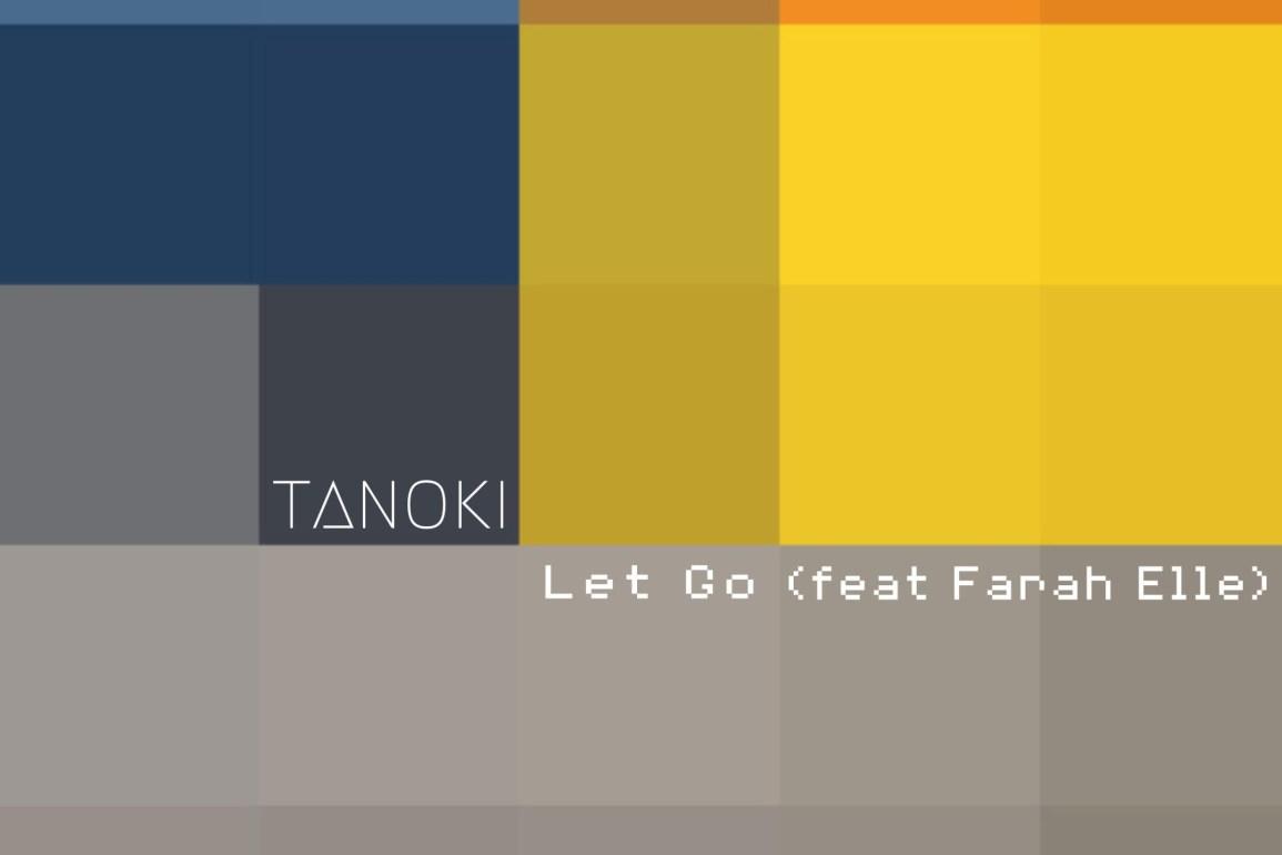 Tanoki - Let Go