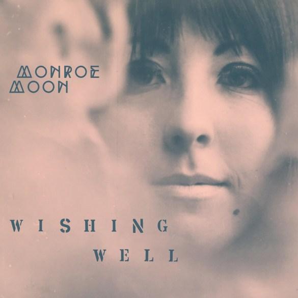 monroe moon wishing well