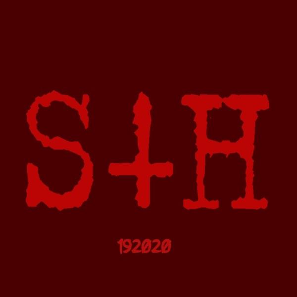 Surrender The Hope-192020