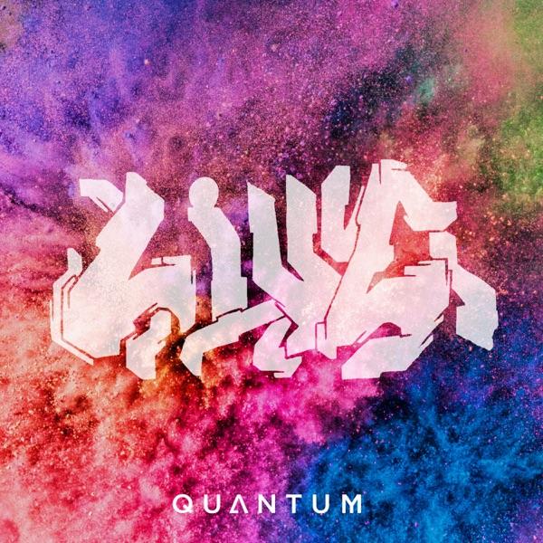 Quantum-LIVE!