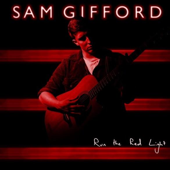 Sam Gifford-Run The Red Light