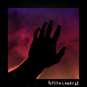 hellocentral-hellocentral EP