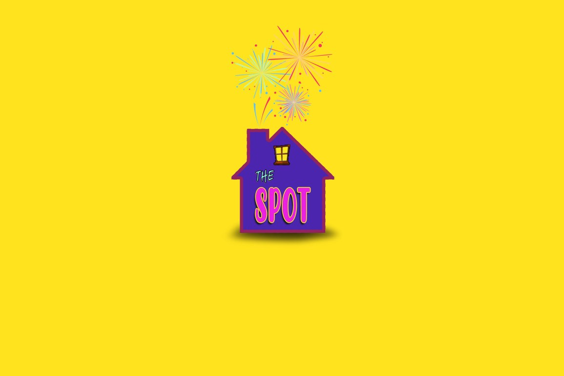 DJ Zenas - The Spot Feat. Ramond