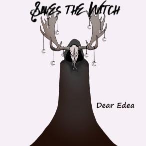 Saves the Witch - Dear Edea