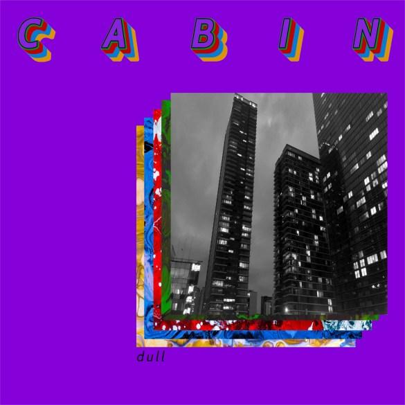 Cabin - Dull