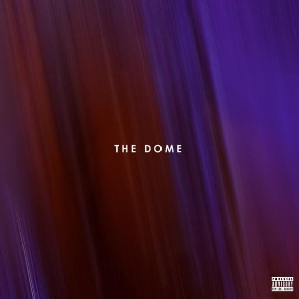 Dyna Edyne-The Dome