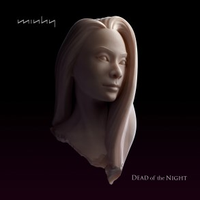 Minhy - Dead Of The Night