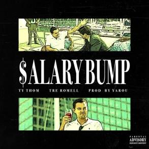 Ty Thom - $alary Bump