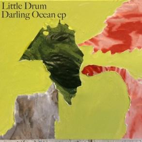 Little Drum - Darling Ocean