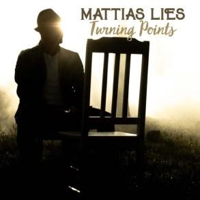 Mattias Lies - Turning Points
