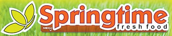 91-11154-17_springtime_08