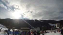 Ośrodek narciarski Folgaria i Lavarone