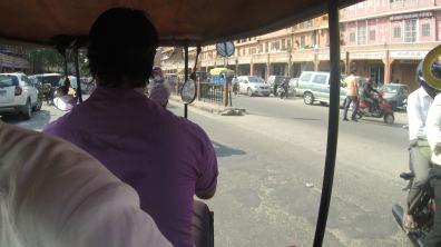 Palenie zwłok w Waranasi?