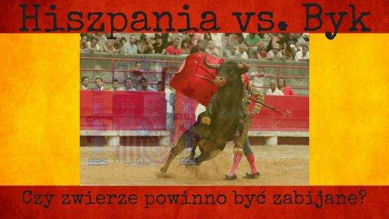 Hiszpania #1 – Wykorzystywanie zwierząt w turystyce!