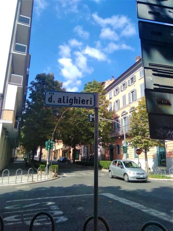 Erasmus we Włoszech - Macerata