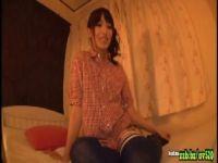 アダルトビデオ女優の成宮ルリが家庭教師に変身して生徒とセックスしてる潮吹き抜ける動画大量無料