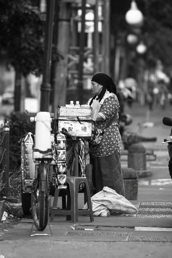Street Hunt Photos (03 May 2011)