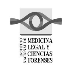 Medicina legal y Ciencias Forenses