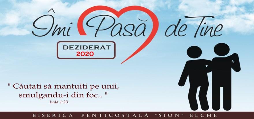F:\documente\Biserica\2020\deziderat 2020\proba deziderat.jpg