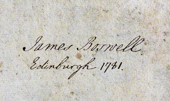 A68.2 K32 (1640)